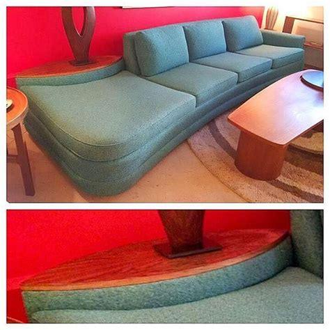 5 Foot Loveseat by Founddesign 187 187 10 5 Foot Custom Sofa