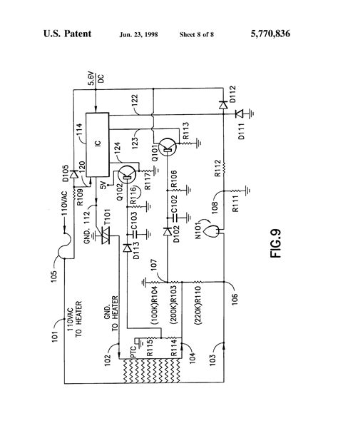 Wiring For Electric Blanket by Wrg 4699 Wiring Diagram For Electric Blanket Sunbeam