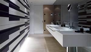 Dusche Nach Maß : dusche nach ma badezimmer planen renovieren ~ Watch28wear.com Haus und Dekorationen