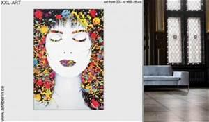 Kunst Online Shop : moderne kunst in berlin malerei art gro e bilder g nstige preise art4berlin ~ Orissabook.com Haus und Dekorationen