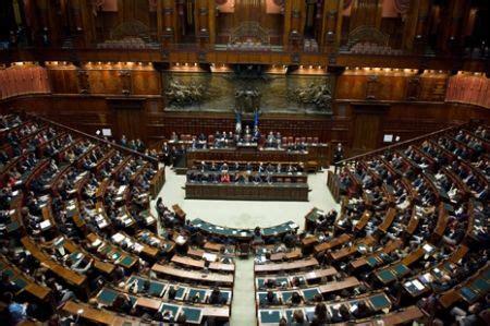 Consiglio Dei Ministri by Il Consiglio Dei Ministri Scioglie Il Comune Di San Procopio