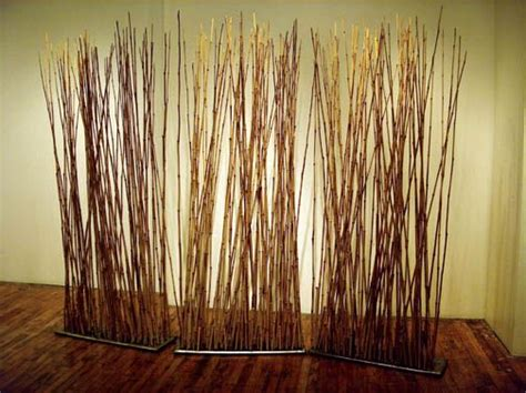 + Best Ideas About Bamboo Room Divider On Pinterest
