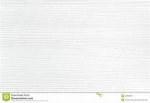 Texture Bois Blanc : fond en bois blanc de texture photos libres de droits ~ Melissatoandfro.com Idées de Décoration
