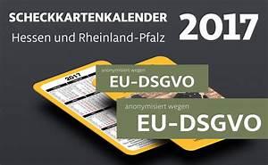 Lieferung Innerhalb Deutschland Rechnung Eu : scheckkartenkalender 2018 visitenkarte und scheckkartenkalender 2018 ferien und feiertage ~ Themetempest.com Abrechnung