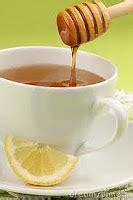 Untuk membuat air lemon madu, anda membutuhkan 1 buah lemon berukuran sedang. RESEP TEH SUSU RASA LEMON MADU | Resep Masakan Kreatif™