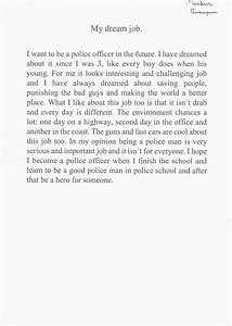 Narrative Essay Examples Comenius My Life My Choice 2013 2015 Estonia Older