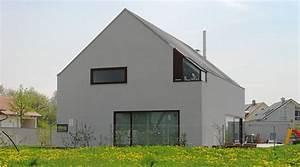 Putz Zum Streichen : die putzfassade ist das optische highlight am eigenheim ~ Lizthompson.info Haus und Dekorationen