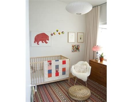 d馗oration vintage chambre awesome chambre fille vintage ideas matkin info matkin info