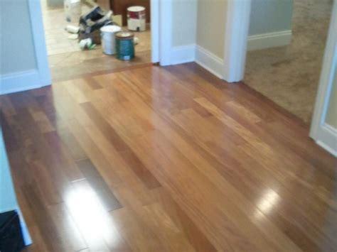 lino kitchen flooring at linoleum flooring that looks like wood houses 3812