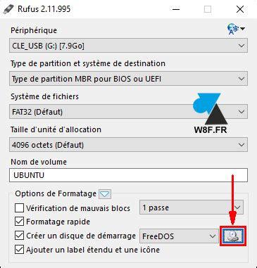 telecharger gratuit ubuntu 14.10 iso