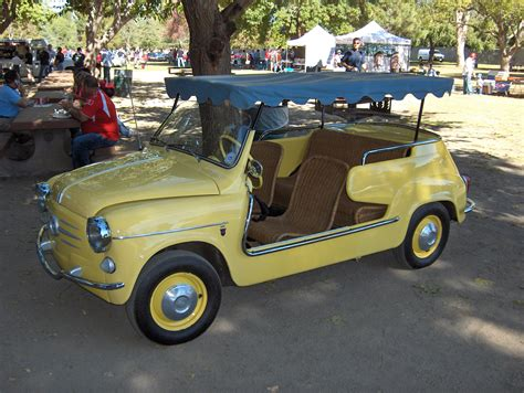 Fiat Jolly by Fiat Jolly Amazing Pictures To Fiat Jolly Cars