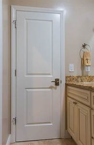brown bathroom design 2017 2018 best cars reviews With best brand of paint for kitchen cabinets with ny mets wall art