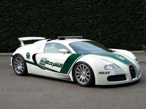 Fastest Cop Cars by The Fastest Coolest Cars In The World Autofoundry