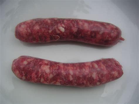 cuisiner saucisse de toulouse saucisse de toulouse wikipédia