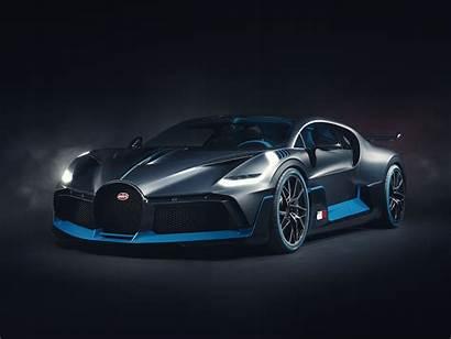 Bugatti Divo Photoshoot Wallpapers 1080p Cars Laptop