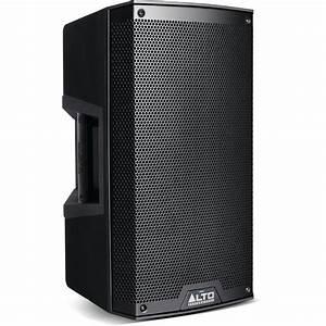 Lautsprecher B Ware : b ware alto pro ts210 aktiv lautsprecher 10 zoll kaufen bax shop ~ Orissabook.com Haus und Dekorationen