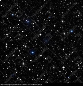 Sternenhimmel An Der Decke : sternenhimmel schlafzimmer malen inspiration design raum und m bel f r ihre ~ Whattoseeinmadrid.com Haus und Dekorationen