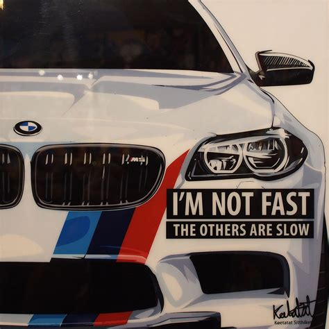 Bmw Posters interesting bmw poster aratorn sport cars