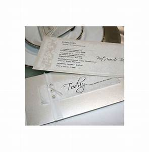 wedding invitations buy wedding invitations online With buy wedding invitations in store