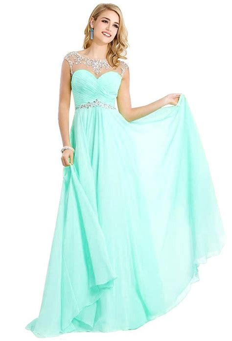 formal dress for wedding plus size cheap yellow prom dresses dress edin