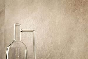 Pareti effetto sabbia (Foto 6/12) Design Mag