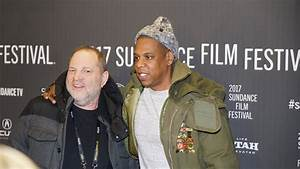 Ida announces first rounds of nominees for annual awards for Jay z documentary sundance