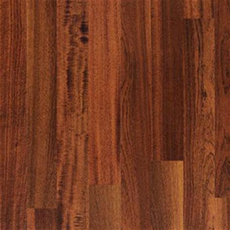 pergo select pergo select plank fire red walnut laminate flooring laminate ask home design