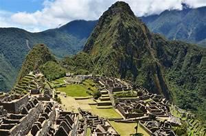 Cómo ir al Machu Picchu por tu cuenta y barato Viajes Nada Incluido