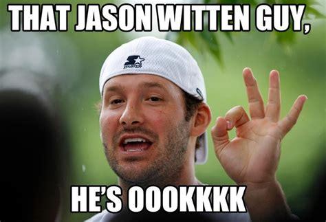 Jason Meme - 170 best images about dallas cowboys on pinterest
