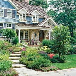 beautiful small house front porch designs 28 beautiful small front yard garden design ideas style