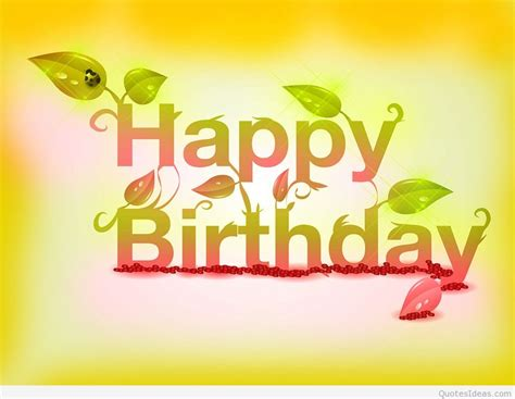 Birthday Card Photo Hd by Happy Anniversary Birthdays Wallpapers Cakes And Wishes