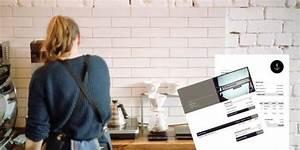 Rechnung Nicht Bezahlt Wann Sperrt Vodafone : rechnung schreiben wann ist der richtige zeitpunkt debitoor ~ Themetempest.com Abrechnung