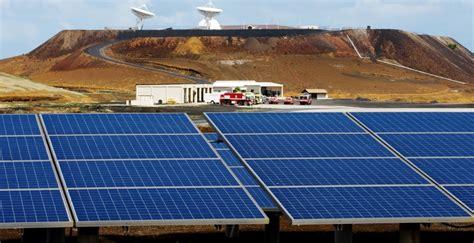 Комбинированные ситемы солнечного электроснабжения дома