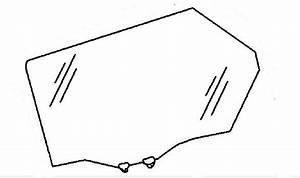 Subaru Loyale Wiring Diagram Porsche 912 Wiring Diagram