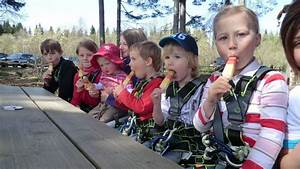 Einverständniserklärung Klassenfahrt : klettern im kletterwald winterberg ihrem kletterpark im ~ Themetempest.com Abrechnung