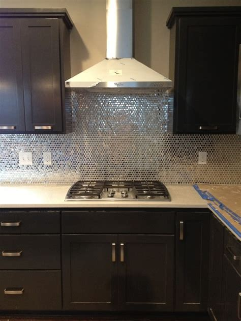 Easy Backsplash Ideas For Kitchen - need suggestions for keeping white backsplash grout clean