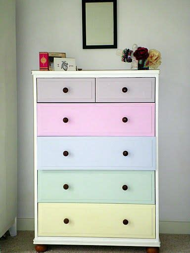 kids chest  drawers