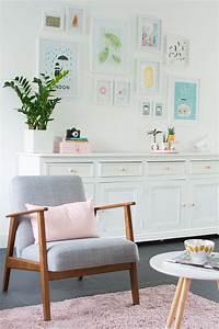Ikea Tisch Kinder : die besten 25 ikea tisch und st hle ideen auf pinterest ~ Michelbontemps.com Haus und Dekorationen