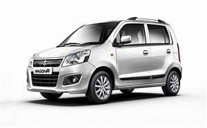 Suzuki Wagon R : maruti suzuki wagon r price in india images mileage ~ Melissatoandfro.com Idées de Décoration