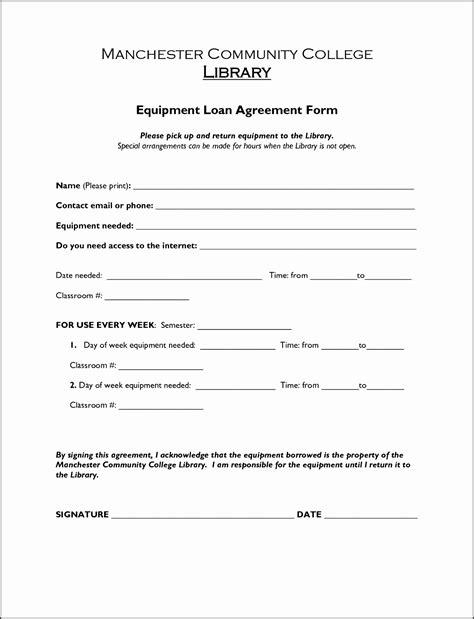 construction loan agreement template sampletemplatess