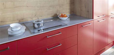 peinture meuble cuisine tous nos conseils pratiques pour votre cuisine