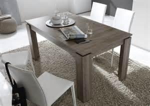 esstisch eiche fliesen grau esstisch tisch 160 x 90 cm ausziehbar eiche monument oak woody 93 00804 ebay