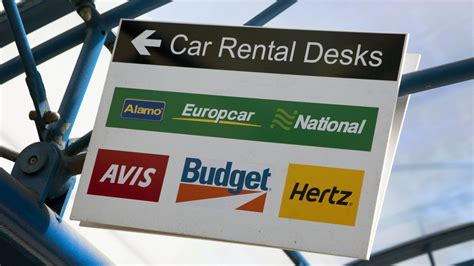 Apple, Waymo Partner With Car Rental Companies For