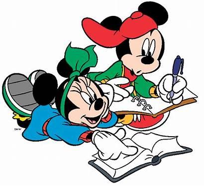 Disney Clipart Clipartion