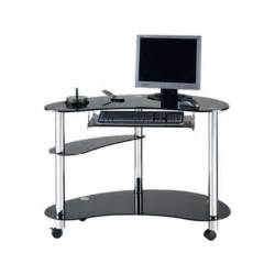 Bureau D Ordinateur Conforama meuble tv ordinateur artzein com