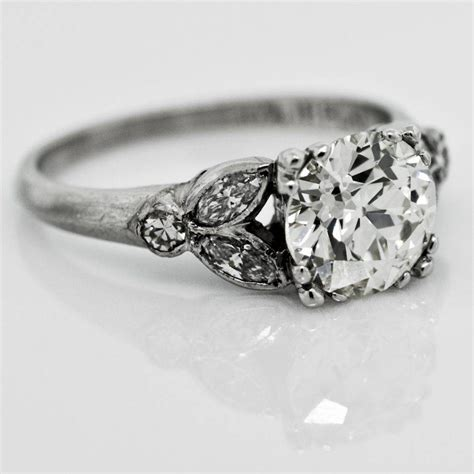 15 Best Collection Of Untraditional Wedding Bands. Steve Harvey's Wedding Rings. Rare Stone Wedding Rings. Zoe Engagement Rings. Peridot Accent Engagement Rings. Meterorite Wedding Rings. Wake Forest Rings. Emily Maynard Engagement Rings. Magical Wedding Rings