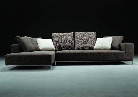 world furniturer january 2011