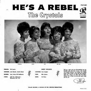 photo album set philles 4001 crystals he 39 s a rebel rc from the