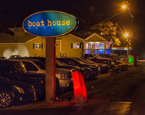 Boat House Restaurant Essex by Boat House Boat House Grille Essex Ma Hours Map