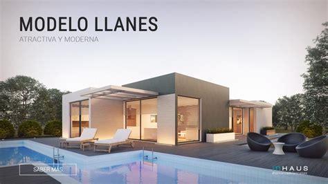 B Z Design Home : Casas Prefabricadas De Hormigón Y Casas Modulares